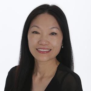 Yannie Lau, Agent in San Francisco - Compass