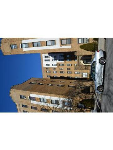 351 Marine Avenue, Unit C9 Image #1
