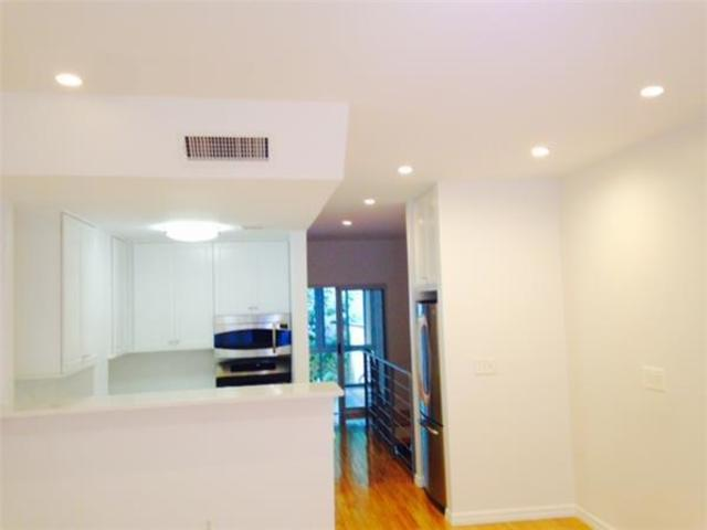 20 West 131st Street, Unit 1 Image #1