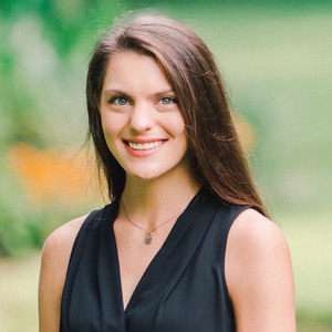 Kelsey Griffin, Agent in Atlanta - Compass