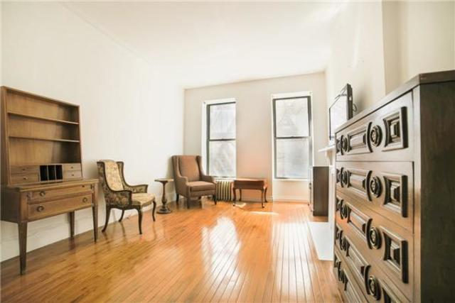 313 East 56th Street, Unit 3A Image #1