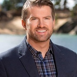 Michael Murphy,                       Agent in Lake Tahoe - Compass