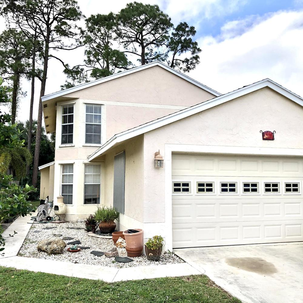 1397 Climbing Rose Lane West Palm Beach, FL 33415