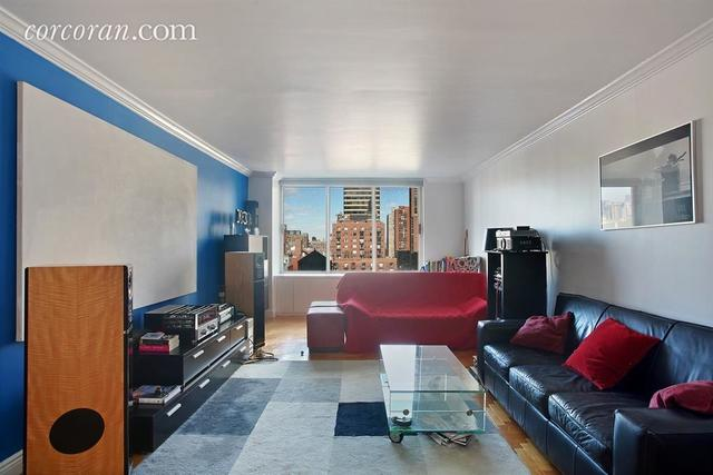170 East 87th Street Image #1