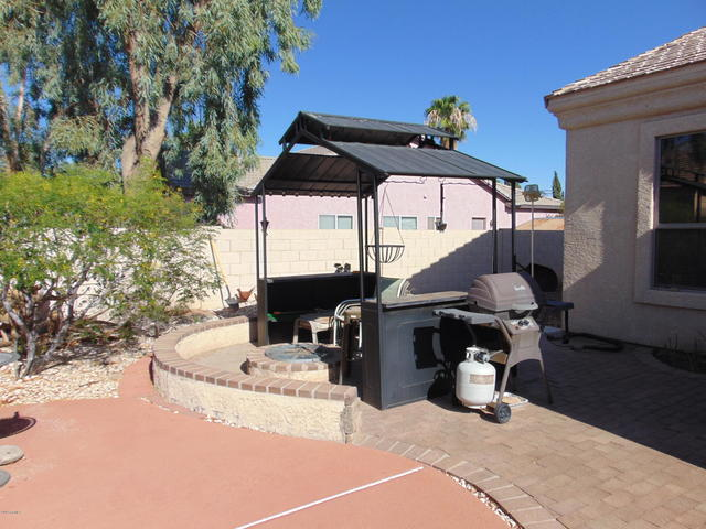 1285 East Sunset Drive Casa Grande, AZ 85122