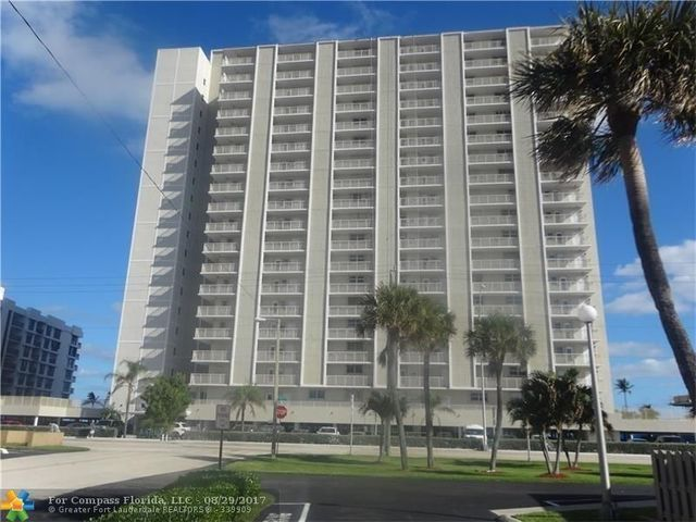 750 North Ocean Boulevard, Unit 403 Image #1