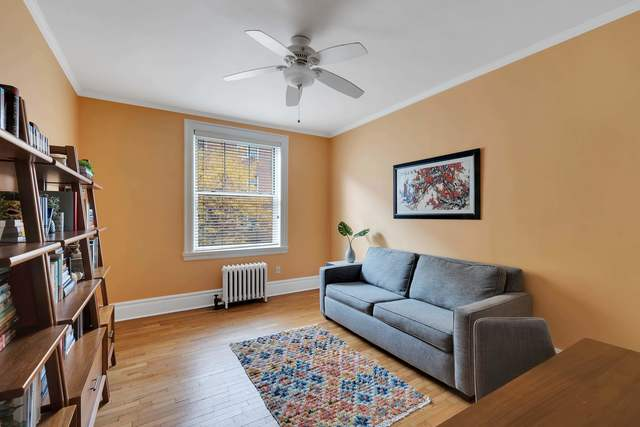 35-25 78th Street, Unit 31 Queens, NY 11372