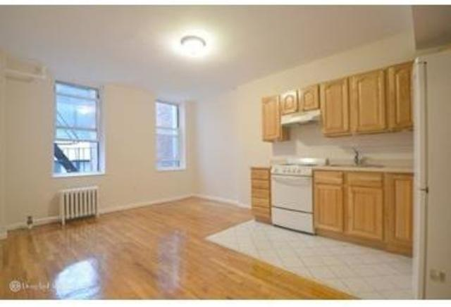 122 West 20th Street, Unit 2R Image #1