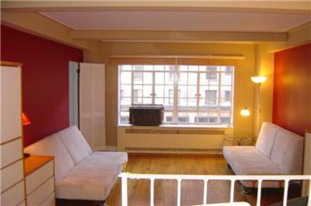 10 Park Avenue, Unit 5C Image #1