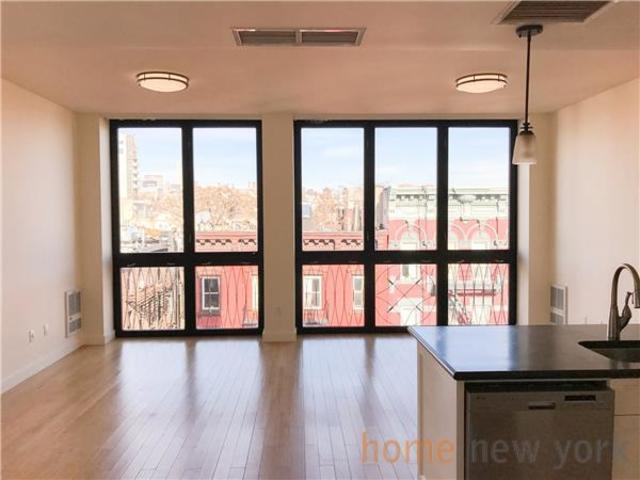 92 East 7th Street, Unit 6 Image #1