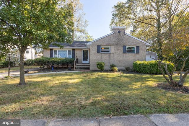 289 Cross Creek Drive Glen Burnie, MD 21061