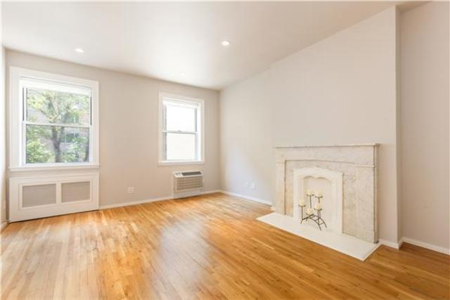 322 East 14th Street, Unit 3R Image #1