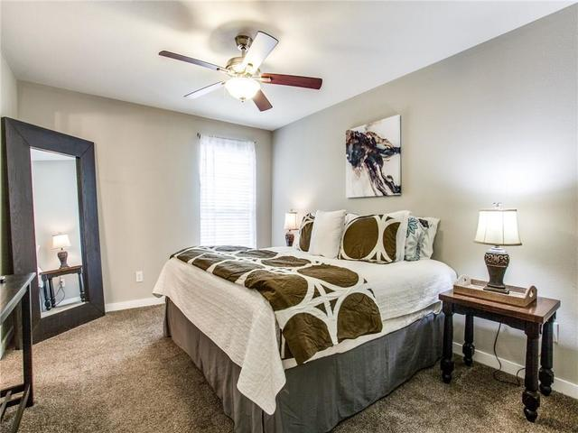 5816 Birchbrook Drive, Unit 119 Dallas, TX 75206