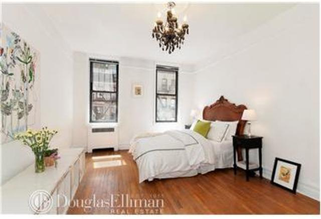 123 East 88th Street, Unit 4B Image #1