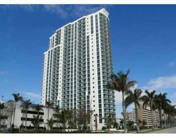 1945 South Ocean Drive, Unit 905 Image #1
