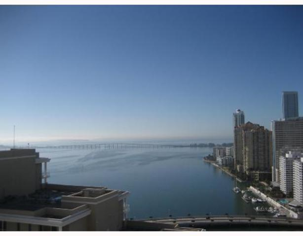 801 Brickell Key Boulevard, Unit 3005 Image #1