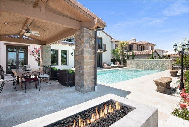 7 Kathryn Lane Ladera Ranch, CA 92694