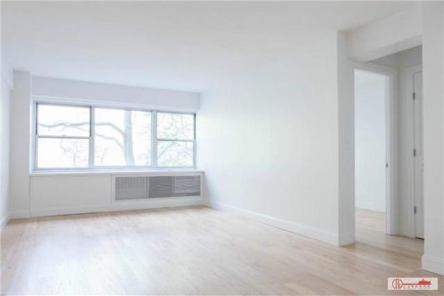 333 East 46th Street, Unit 2A Image #1