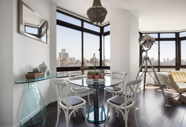 225 West 83rd Street, Unit 20Z Image #1