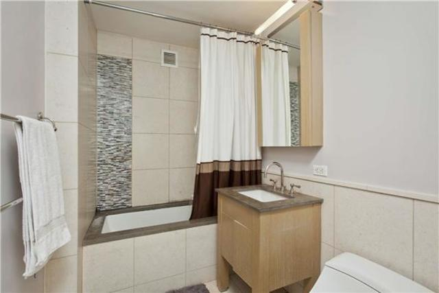 350 West 42nd Street, Unit 5G Image #1