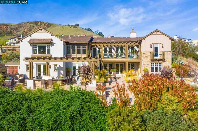 6 Rabble Road Orinda, CA 94563