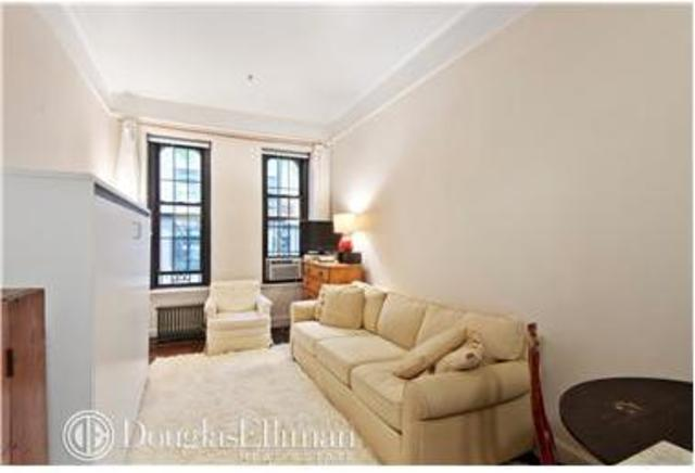 237 East 54th Street, Unit 1A Image #1