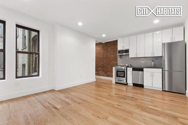 273 South 2nd Street, Unit 3A Image #1