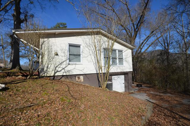 252 Sweetens Cove Road South Pittsburg, TN 37380