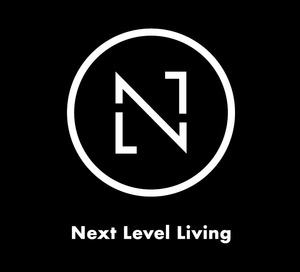 Next Level Living,                       Agent in Philadelphia - Compass