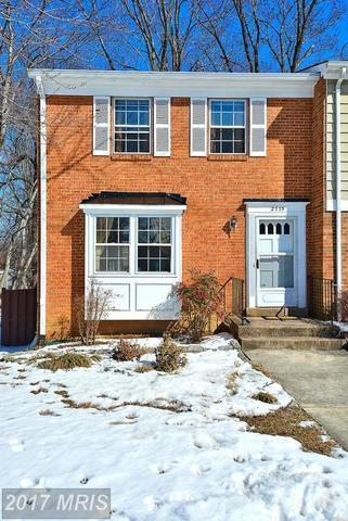 2775 Sikes Court Image #1
