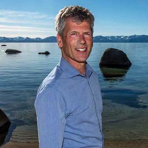 Mark Lowenstern