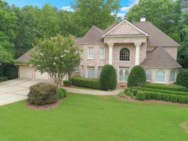 5165 Falcon Chase Lane Northeast Sandy Springs, GA 30342