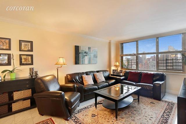 301 East 79th Street, Unit 27H Image #1