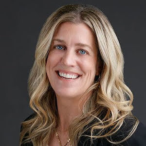 Emily Longhurst, Agent in San Diego - Compass