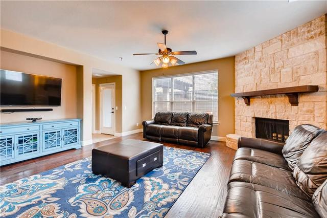 2300 Holder Drive Euless, TX 76039