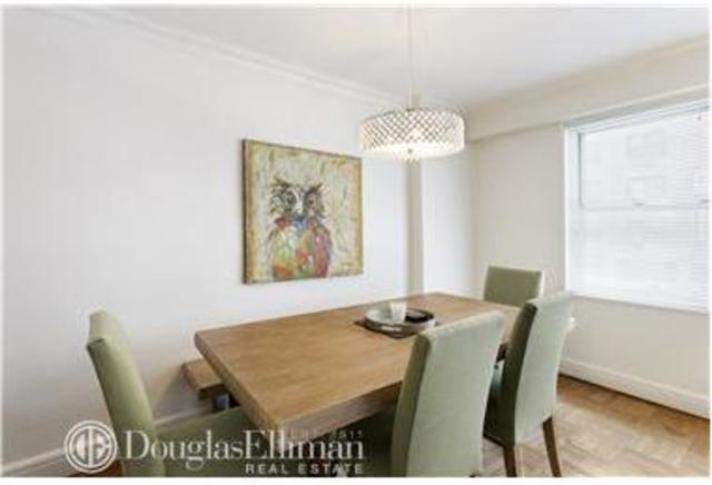 136 East 56th Street, Unit 2K Image #1