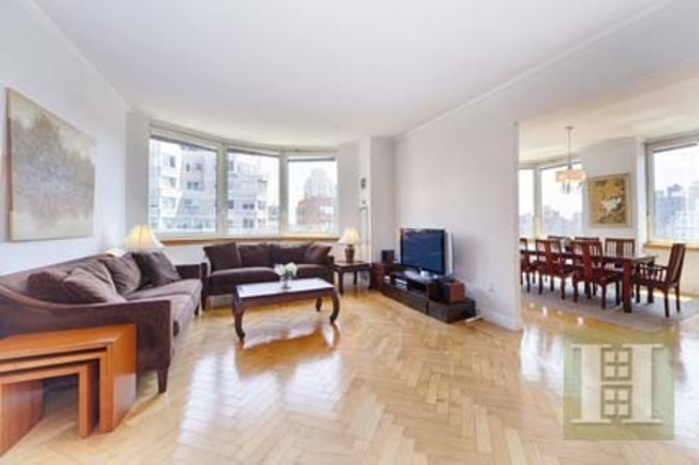 188 East 78th Street, Unit 17A Image #1