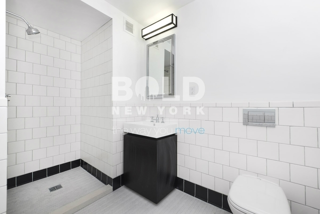 275 South Street, Unit 10D Image #1