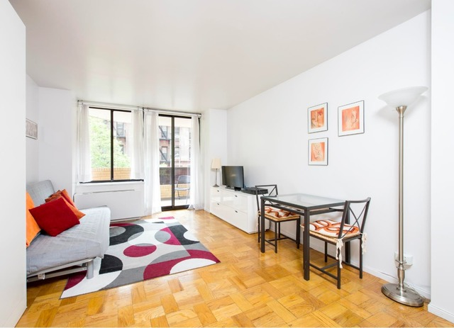 311 East 38th Street, Unit 4A Manhattan, NY 10016