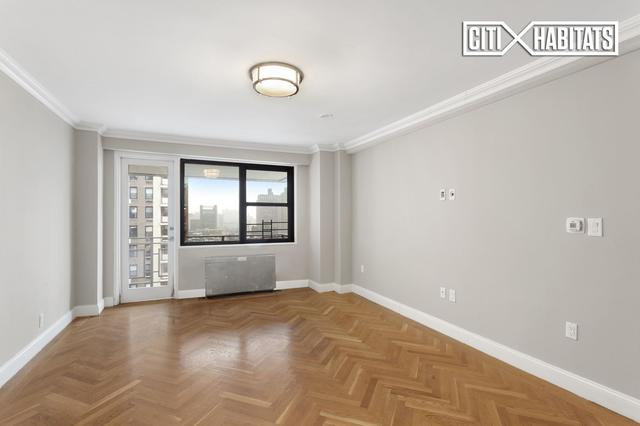 305-315 East 86th Street, Unit 2NW Image #1