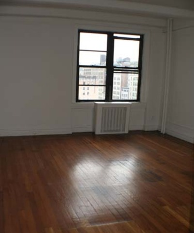 208 West 23rd Street, Unit 1419 Image #1