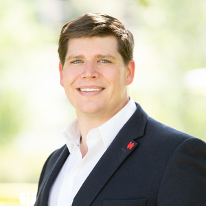 Eric Nelson,                       Agent in Houston - Compass