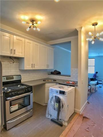 736 St Johns Place, Unit 3R Image #1