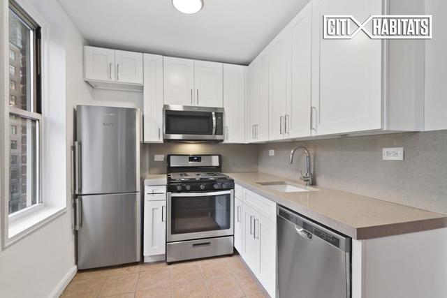 101 West 23rd Street, Unit 5N Image #1