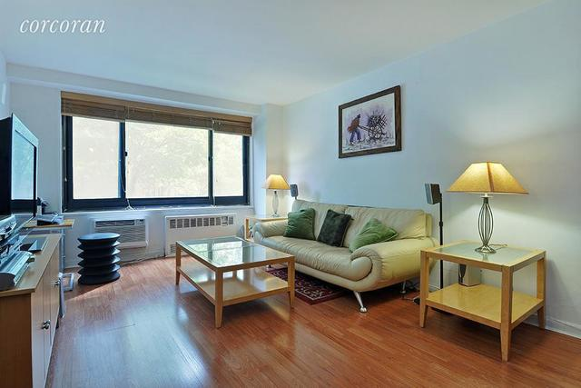 195 Willoughby Avenue, Unit 107 Image #1