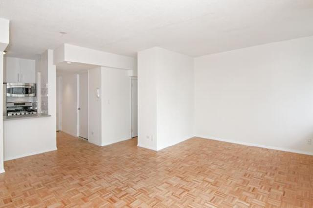 250 East 40th Street, Unit 36B Image #1
