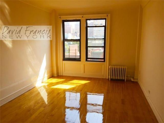 127 West 82nd Street, Unit 7A Image #1