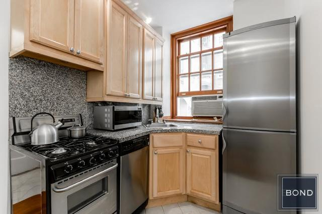 509 East 77th Street, Unit 1M Image #1