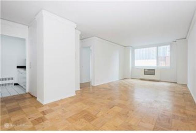 230 West 55th Street, Unit 8G Image #1