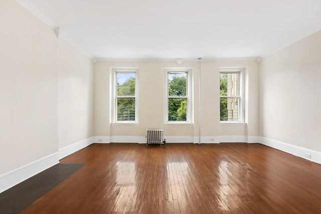 122 Prospect Park West, Unit 3 Image #1